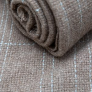 Throw 100% Cashmere, style Bulk details 2